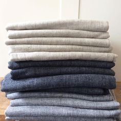 STONEHOUSE ARTIFACTS — Cashmere for Spring  #stonehouseartifacts...