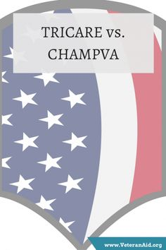 The Civilian Health and Medical Program of the Department of Veterans Affairs (CHAMPVA) is a comprehensive health care insurance. If you are eligible for TRICARE, you are not eligible for CHAMPVA. Funeral Planning, Department Of Veterans Affairs, Senior Advisor, Military Veterans, Trauma, Good To Know, Save Yourself, Oasis, Health Care