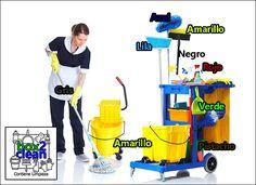 Procedimientos y advertencias para limpiar superficies de mármol en el hogar, para deshacerse de manchas, líquidos regados, manchas de óxido, zumo, parches y grasa. Al final la completa síntesis de la abuela con algunos remedios caseros.