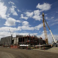 Hanford Nuclear Waste Cleanup Plant May Be Too Dangerous Safety issues make plans to clean up a mess left over from the construction of the U.S. nuclear arsenal uncertain Even as the new facility to deal with the radioactive legacy of the Hanford Site is built, some critics have questioned its ability to handle the cleanup.