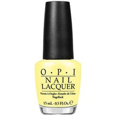 Discover the only blues you won't want to beat! Wear the Nail Lacquer Nail Polish, Blues from OPI for blue-tiful nail looks. Transform your nails with OPI signature Nail Lacquers. Nail Lacquer, Opi Nail Polish, Opi Nails, Nail Polishes, Manicures, Opi Nail Colors, Nail Polish Storage, Classic Nails, Pastel Nails