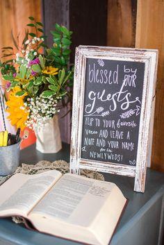 Cute Wedding Ideas, Wedding Goals, Perfect Wedding, Fall Wedding, Rustic Wedding, Our Wedding, Wedding Planning, Dream Wedding, Godly Wedding