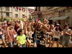 Alex Velea - E marfa tare [Official video HD]