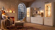 Klasse1 Mobila Germania Timisoara Dumbravita, mobila online, canapele, dormitoare - Gama Tio You Collection 2017, Furniture Showroom, Luxury Living, Interior Design, Luxury Interior, Modern, Design Inspiration, Layout, Mirror