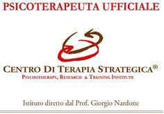 Monica Orma, psicoterapeuta, Modena