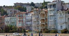 Arnavutköy Turkey