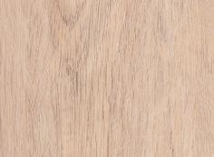 Hardwood Floors, Flooring, Bamboo Cutting Board, Lights, Brown, Nature, Wood Floor Tiles, Wood Flooring, Naturaleza