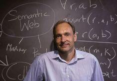 Ya son las 00:00 así que ya es 12 de marzo, si el 11 lo recordamos por cosas malas y tristes, el 12 tenemos un super cumpleaños, el de Internet que este año cumple 25 años.. Así que FELICIDADES World Wide Web, gracias Tim Berners-Lee al que pudimos conocer en Bilbao Web Summit y FELICIDADES también a todos nosotros por hacer de la Red de redes algo cada día más grande e importante.