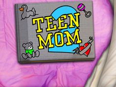 teen mom 2 can't wait for the new season