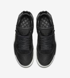502676f3b727 Release Date and Where to buy Air Jordan 4 Retro Premium