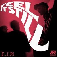 Feel It Still by Portugal. The Man on SoundCloud