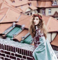 jessica jung photoshoot 2015 - Buscar con Google