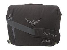 Osprey Beta Port