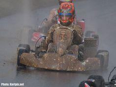 Kart Racing, Award Winning Photography, Karting, Go Kart, F1, Lincoln, Volkswagen, Plate, Instagram Posts