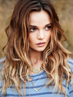 ecaille hair bob - Google Search