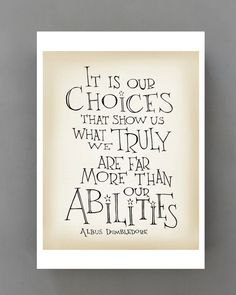 art with harry potter quotes - Google Search