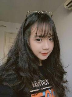 Pin on Cute girls Pin on Cute girls Ulzzang Korean Girl, Cute Korean Girl, Asian Girl, Girl Pictures, Girl Photos, Girl Korea, Uzzlang Girl, Kawaii Girl, Aesthetic Girl