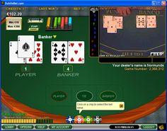 Казино дублинбет казино онлайн, казино вулкан, казино рояль, казино игри, казино играть бесплатно, казино ефбет, казино онлайн бесплатно, казино бесплатно, казино рулетка, казино фильм, казино смотреть онлайн, казино клубника, казино рояль фильм, казино вулкан игровые автоматы, казино игри безплатно, казино рояль смотреть онлайн, казино вулкан бесплатные, казино вулкан играть бесплатно, казино вулкан отзывы, казино х