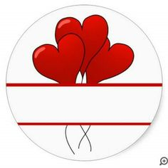 Crafts To Make And Sell, Diy And Crafts, Silhouette Images, Background Templates, Bake Sale, Birthday Celebration, Heart Shapes, Gift Tags, Stencils