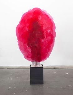 Untitled - Nick van Woert
