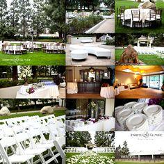 promenade wedding venue, turnip rose, costa mesa, ca, ceremony, reception, orange county wedding venues