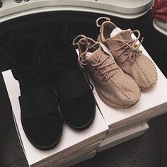 adidas originals yeezy boost 750 kylie jenner adidas yeezy 750 boost black twitter