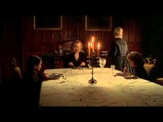 The Others (Full movie)