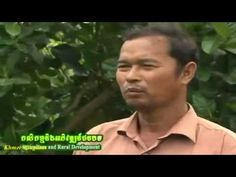 Khmer Kingdom - YouTube