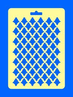 Ggxtjut7Q8M.jpg (810×1080)