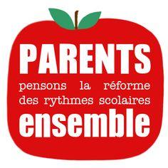 Le débat du jour: la réforme des rythmes scolaires.