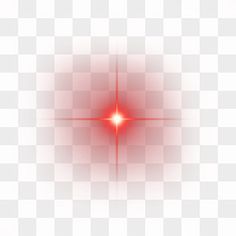Cross Light Effect Iphone Background Images, Best Photo Background, Light Background Images, Lens Flare Photoshop, Png Images For Editing, Anime Poses Reference, Ex Machina, Club Design, Drawing Base