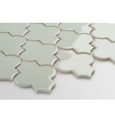 Dover Sage Sage, Tiles, Decor, Room Tiles, Decoration, Salvia, Tile, Decorating, Backsplash
