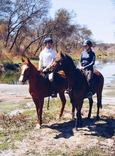 Working with horses abroad is one thing, volunteering with horses at an African stables is a unique experience, unlike anywhere else in the world!