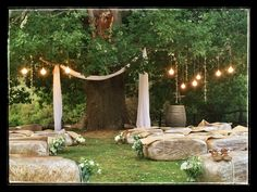 Photo gallery of self catering accommodation & function venue at the Pat Busch Mountain Reserve, Robertson, Western Cape Our Wedding, Wedding Venues, Wedding Things, Wedding Decorations, Table Decorations, Fairy Land, Travel Themes, Wedding Inspiration, Wedding Ideas