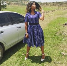 Shweshwe dresses styles 2018 consistently accept a way of melting our hearts, behindhand of the length. We accept some alien shweshwe styles for Shweshwe Dresses, Dress Sewing Patterns, African Fabric, Traditional Dresses, Designer, Fashion Dresses, Two Piece Skirt Set, Summer Dresses, Dress Ideas