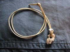 Exploring+The++Variety+Of+Clasps+Used+In+Handcrafted+Jewelry