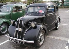 ford anglia - Google Search                                                                                                                                                                                 More
