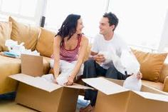 Essentials And Guidelines To Assist You With Your Relocation - Students