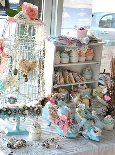 esprit boudoir, Marie-Antoinette, Rococo, Baroque, romanesque, romantique, poudrée