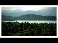 Great video giving a flavour of Koh Chang, Thailand's paradise island