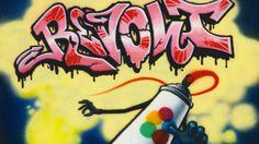 Doyle New York's Street Art Auction | Clutter Magazine