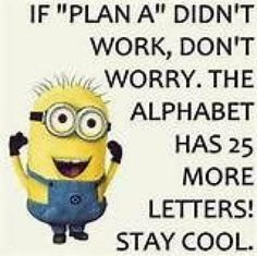 Funny pics work minions quotes 46 ideas #funny #quotes