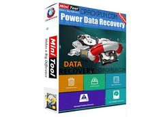 MiniTool Power Data Recovery Crack is a data recovery tool. MiniTool Power Data Recovery Serial is very robust tool. Data Recovery, Recovery Tools, Happy Birthday Cake Images, Laptop Repair, Tech Hacks, Code Free, Hard Disk Drive, Sd Card, Software