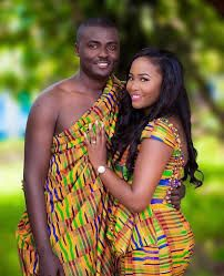 Image result for kente fabric
