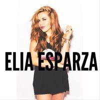 Chandelier - Sia Piano Version - Elia Esparza Cover by Elia ...