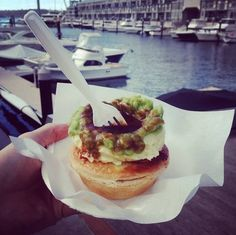 Harry's Cafe De Wheels (Sydney, NSW) | 19 Pies In Australia You Must Try Before You Die
