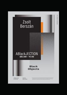 Press play, design, repeat. A talk with Bogdan Ceausescu   Typeroom.eu