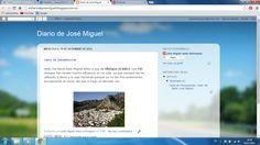 http://eldiariodejosemiguel.blogspot.com.es/