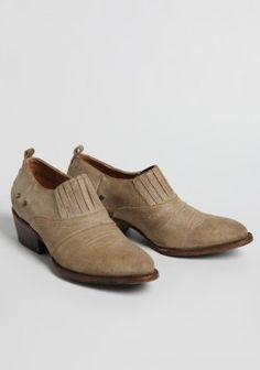 On Sale Now! Cute Women's Shoes | Ruche