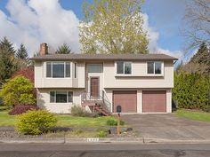 HUD Home – 1701 SE Evans Ave Troutdale, OR